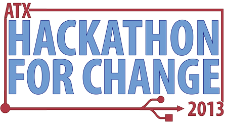 atx-hackathon-for-change-logo